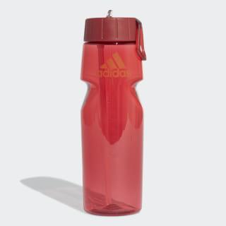 Trail Bottle 750 ML Active Maroon / Active Maroon / Solar Orange EA1651