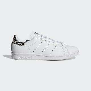 Zapatillas STAN SMITH Cloud White / Core Black / Shock Pink EG2668