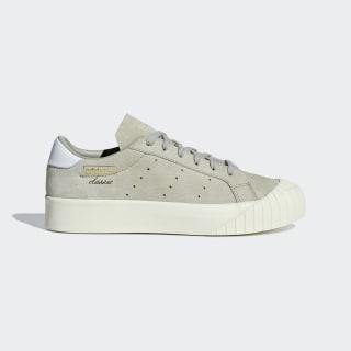 Everyn Shoes sesame / sesame / off white B37445