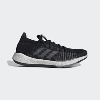 Pulseboost HD sko Core Black / Grey Six / Grey Three G26929
