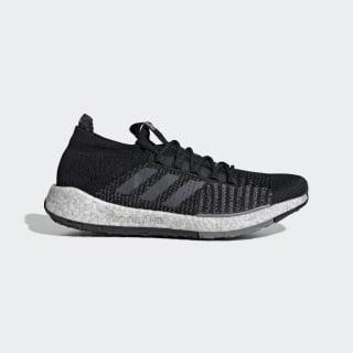 Zapatillas Pureboost HD core black/grey six/GREY THREE F17 G26929