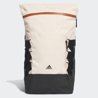 4CMTE Pro Backpack Black / Linen / White / Tech Copper DZ9328