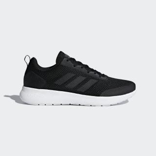 Element Race Shoes Carbon / Core Black / Ftwr White DB1464