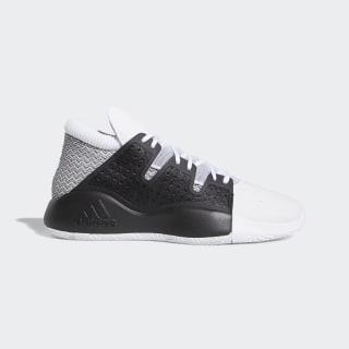 Pro Vision Shoes Beige / Core Black / Cloud White G27753