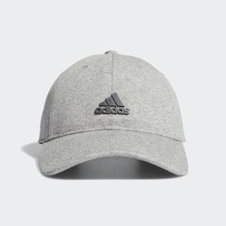 VFA Relaxed Hat Medium Grey CM5751