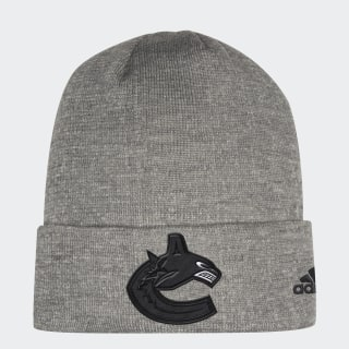 Canucks Team Cuffed Beanie Nhlvca CX3095