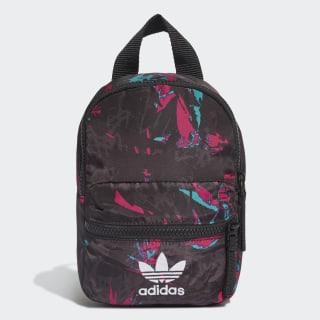 Mini Backpack Multicolor FU1170
