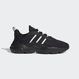 Haiwee Ayakkabı Core Black / Cloud White / Grey Six EG9575