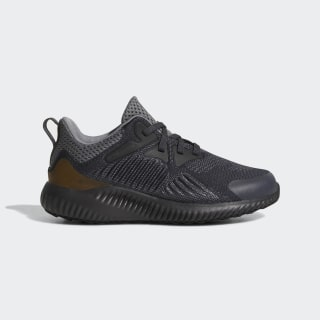 Zapatillas Alphabounce Beyond GREY FOUR F17/CARBON S18/DGH SOLID GREY CQ1494