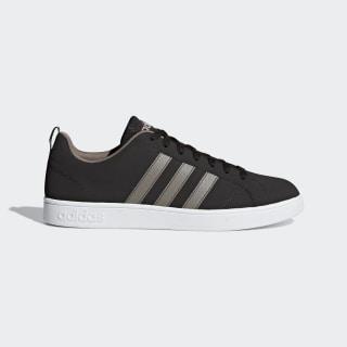 VS Advantage Shoes Night Brown / Simple Brown / Cloud White B43739