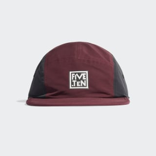 Cappellino Five Ten Maroon FN3331