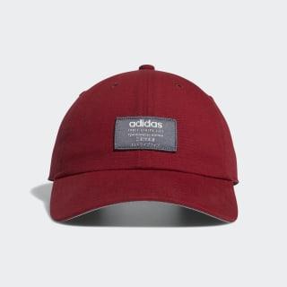 Impulse 2 Cap Red CL5997