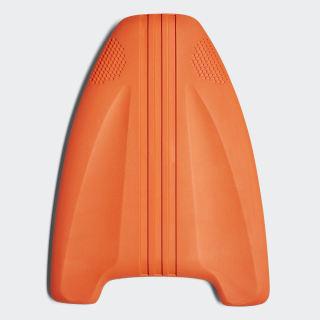 Доска для плавания Solar Red / Scarlet AB5998