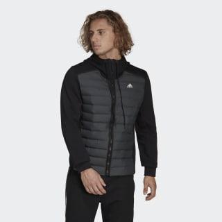 Varilite Hybrid Jacket Black CY8723