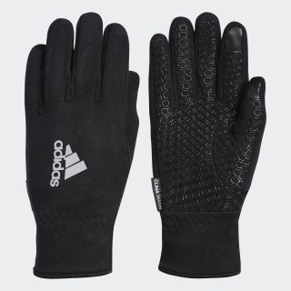 Comfort Fleece 3.0 Gloves Black CK4821