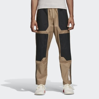 NMD Track Pants Red Gold DH2264