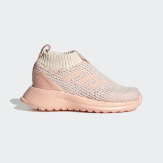 RapidaRun Shoes Ecru Tint / Ecru Tint / Ecru Tint G27529