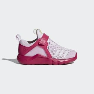 Кроссовки Rapidaflex 2.0 Cool Aero Pink / Cloud White / Vivid Berry CQ1680