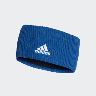 Headband Blue Beauty / Shock Blue / White CY6072
