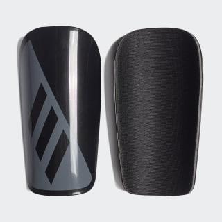 Espinilleras X Lesto Black / Grey Four DY2579