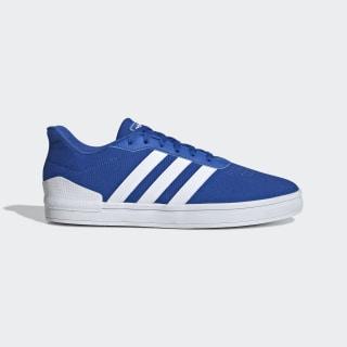 รองเท้า Heawin Blue / Cloud White / Core Black EE9722