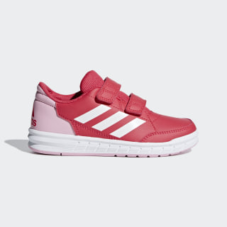 AltaSport Shoes Active Pink / Cloud White / True Pink D96824