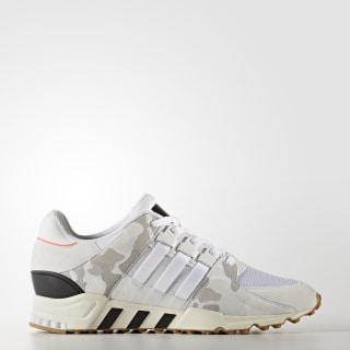 EQT Support RF Shoes Cloud White / Cloud White / Core Black BB1995