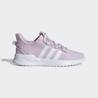 U_Path Run Schuh Aero Pink / Ftwr White / Real Magenta G28122