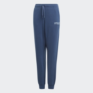 Pantalón KAVAL PANTS Night Marine / Clear Sky DV2377