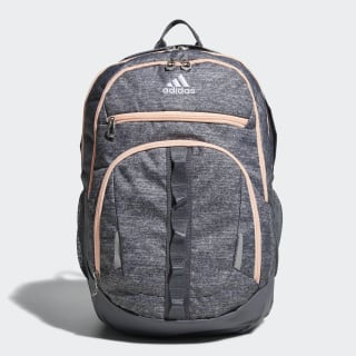 Prime 4 Backpack Onix CK0330