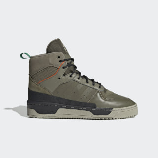 Ботинки Rivalry TR Trace Khaki / Trace Cargo / Core Black EE5532