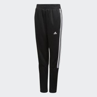 Pants Tiro Black / White DV1344