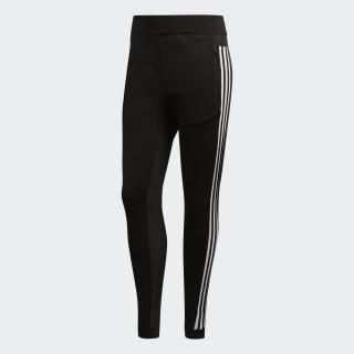 ID Striker Pants Black CF0333