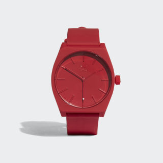 PROCESS_SP1 Watch Scarlet CJ6361