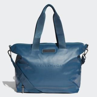 The Studio Bag Tech Mineral / Tech Mineral / Gunmetal DZ6821