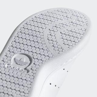 Austria adidas Smith Schuh Weißadidas Stan jL5A4R