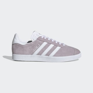 Gazelle Shoes Soft Vision / Cloud White / Soft Vision EE5540