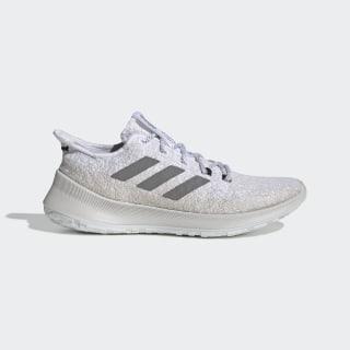 Zapatillas Sensebounce+ ftwr white/GREY THREE F17/CHALK PEARL S18 G27236