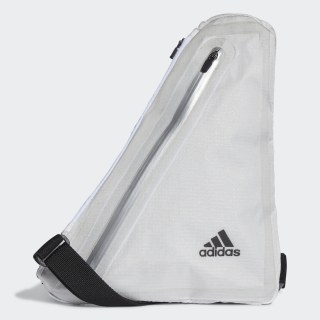 Run City Portable Tas Non Dyed / Black / Black FJ4507