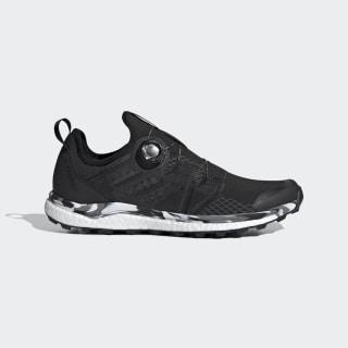 Terrex Agravic Boa Shoes Core Black / Core Black / Grey One BC0375