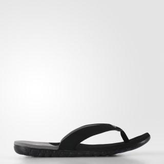 Сланцы Calo 3 Black / Iron G15878