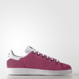 Tenis Stan Smith Color Shift WHITE/ WHITE/ WHITE S76336