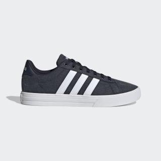 Daily 2.0 Shoes Legend Ink / Cloud White / Core Black F34557