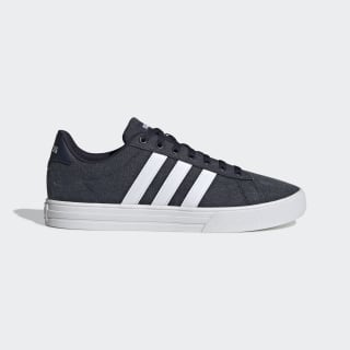 Tenis Daily 2.0 legend ink/ftwr white/core black F34557