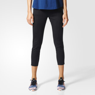 Pants Skinny Black B47317
