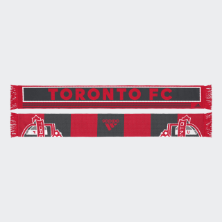 AUTHENTIC DRAFT/TORONTO FC White DC0242
