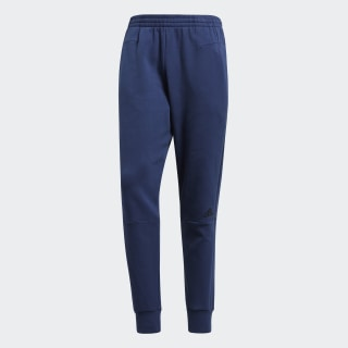 adidas Z.N.E. Pants Striker NOBLE INDIGO S18 CY3502