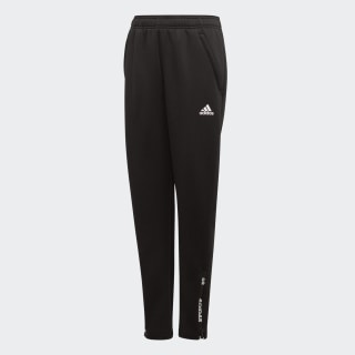 Climawarm Tapered Joggers Black / White ED5761