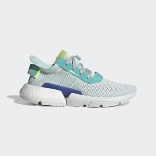POD-S3.1 Shoes Ice Mint / Ice Mint / Easy Mint EE4898