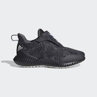 FortaRun AC Shoes Grey / Cloud White / Core Black EF9683
